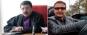 Beizadeaua judecătorului Ion-Tudoran este cercetata penal în trei dosare
