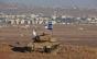 Benjamin Netanyahu: Israelul va numi un oraş din Înălţimile Golan după Donald Trump