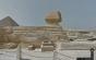 Bilanţul exploziei ce a vizat un autocar turistic în Egipt a ajuns la patru morţi şi 11 răniţi