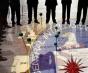 Bilderberg și teoria conspirațiilor. Viitorul premier trece mai întâi pragul exclusivistului grup. CIA este pe urmele lor