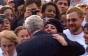 """Bill Clinton, despre scandalul Monica Lewinsky: """"Am procedat cum trebuie """""""
