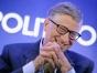 Bill Gates a anticipat viitorul omenirii. 4 cele mai importante predicţii ale acestuia care au devenit realitate