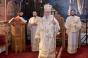 Biserica Ortodoxă Română se va implica în campania de vaccinare anti-Covid