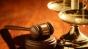 Blat pentru scăparea unui fost procuror DNA de închisoare! Culisele unui caz controversat