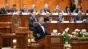 Blocaj politic! Legislatia pentru starea de alerta, facuta cu intarziere de Guvern