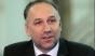 Bogdan Licu: Cei de ISU erau obligați să ne dea filmarea de la Colectiv