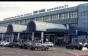 Bogdan Mindrescu ocupa ilegal functia de director al SC Aeroporturi Bucuresti SA. Fapta sa e abuz in serviciu prin incalcarea legii, condamnabila la inchisoare