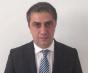Bogdan Stan, fostul președinte demis al ANAF, a fost numit, joi, vicepreședinte ANAF