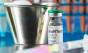 Bolile autoimune care ar putea fi tratate cu ajutorul vaccinului anti-COVD-19
