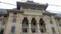 """Bomba cu efect intarziat din Dosarul """"Bordei"""" (III): Filiera juriștilor din Primăria Capitalei"""