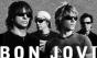 Bon Jovi își cere scuze fanilor din România pentru prestația sa: Îmi pare rău
