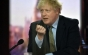 """Boris Johnson in scandal uriaş după replica: """"No more fucking lockdowns! Să se strângă cadavrele cu miile"""""""