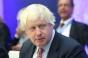 Boris Johnson va avea o întâlnire oficială cu Angela Merkel