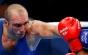 Boxeurul din România care a făcut KO America: Cândva voi fi campion mondial!