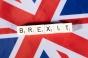 Brexit: Cetățenii UE ce nu s-au înregistrat la timp pentru statutul de ședere vor fi deportați