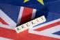 Brexit și călătoriile în Marea Britanie: iată ce se va schimba după victoria lui Boris Johnson