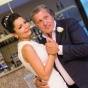 Brigitte a anunțat divorțul de Ilie Năstase, din cauza fostei soții Amalia