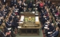 Britanicii aşteaptă îngrijoraţi votul din Parlament pe tema Acordului Brexit. Ce se întâmplă dacă va fi respins