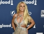 Britney Spears, internata intr-un spital de psihiatrie