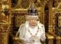 Buckingham Palace a publicat lista cadourilor primite de Elisabeta a II-a la implinirea a 90 de ani