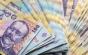 Buget de 4,7 milioane lei/an pentru doar 20 de salarii de nabab la cea mai inutilă instituţie de stat