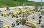 Bulgaria a batut palma cu Rusia: Va construi un gazoduct