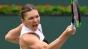 Cădere inexplicabilă! Simona, eliminată de la Indian Wells!