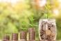Câți bani trebuie să pui deoparte lunar pentru a avea o pensie de 1.000 de euro pe lună