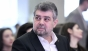 C(i)olac de salvare sau piatra de moara pentru PSD si pentru tara? O biografie neagra a noului star si far al social-democratiei autohtone