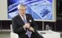 Călin Popescu Tăriceanu a demisionat din ALDE şi va candida pe listele Pro România