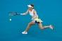 Când se va juca semifinala dintre Simona Halep și Garbine Muguruza