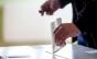 Când vor avea loc alegerile prezidenţiale. Şeful AEP: Pe 10 noiembrie va fi primul tur de scrutin și pe 24 noiembrie, al doilea tur
