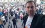 """Cătălin Drulă: Lucian Bode, încă un ministru al Transporturilor """"mâncat"""" de sistem"""