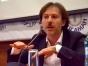 """Cîțu, PNL: """"Vâlcov şi Teodorovici se folosesc de Centenar pentru a justifica amnistia fiscală"""""""