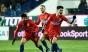 Calificare cu noroc pentru FCSB în semifinalele Cupei României!