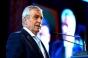 Calin Popescu Tariceanu, atac dur la adresa lui Klaus Iohannis: ''Un activist politic in vesta rosie''
