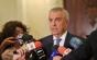 """Calin Popescu Tariceanu, despre raportul MCV: """"Raportul va trebui analizat din doua perspective"""""""