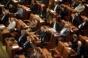 Camera Deputaților a adoptat ordonanța de urgență privind plata defalcată a TVA