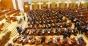 Camera Deputaţilor a cheltuit într-o lună 7 milioane: indemnizaţiile, diurnele, cazarea