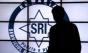 Camera Deputaților: Directorii SRI, SIE, STS și SPP, numiți doar pentru 4 ani