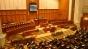 Camera Deputaţilor: Statul, obligat să se îndrepte împotriva magistratului care a săvârşit o eroare