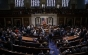 Camera Reprezentanţilor aprobă ancheta privind destituirea lui Trump