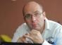 Campania pentru procuror european o face pe Kovesi un redutabil candidat prezidenţial