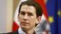 Cancelarul Austriei recunoaște: Nici extracomunitarii nu vor să ajungă în țări precum România
