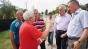 Candidatul PSD la al doilea mandat de primar in Malu Mare tine locuitorii in comunism: in zona metropolitana Craiova, comuna nu are asfalt, facilitati de apa si canal. Nici de la PNL nu sunt asteptari!