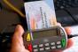 Cardurile de sănătate eliberate până în 2014 vor fi rescrise şi vor avea o valabilitate de şapte ani