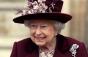 Care e codul secret prin care va fi anunţată moartea reginei Marii Britanii