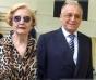 Care este adevaratul motiv pentru care nu a mai fost vazuta Nina Iliescu