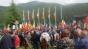 Care-i adevarul despre incidentele de Ziua Eroilor de la Cimitirul International din Valea Uzului