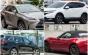 Care sunt cele mai fiabile maşini second-hand aflate pe piaţa europeană